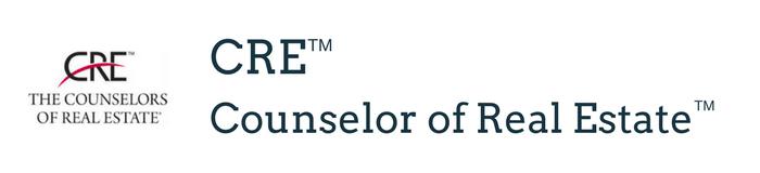 REALTOR® Designations & Certifications | Virginia REALTORS®