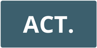 Act Banner