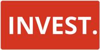 Invest Banner