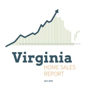 Market Reports | Virginia REALTORS®