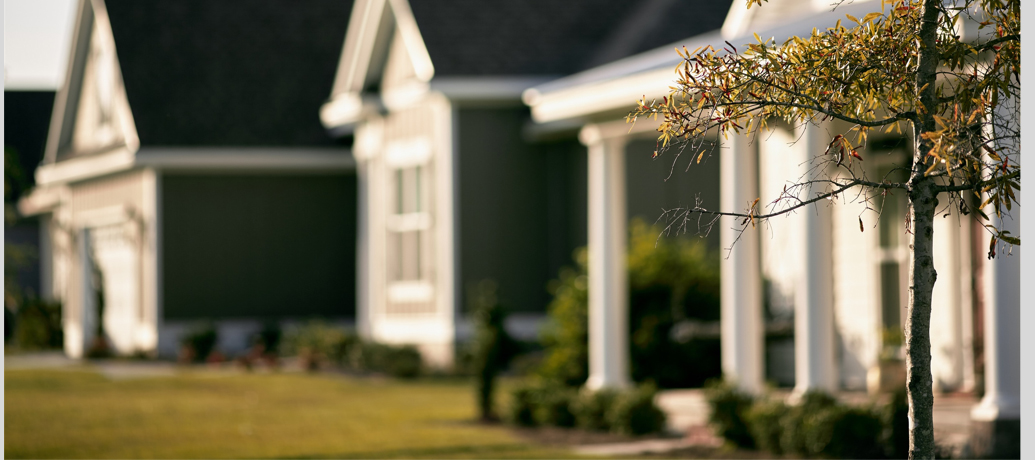 Are Low Appraisals Derailing Home Buyers?