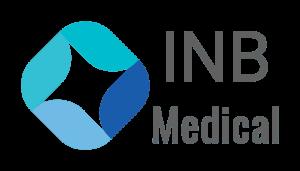 INB Medical