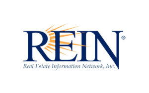 REIN-Real Estate Information Network, Inc.
