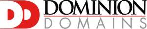 Dominion Domains