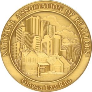 Image result for omega tau rho award