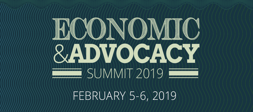 Economic & Advocacy Summit