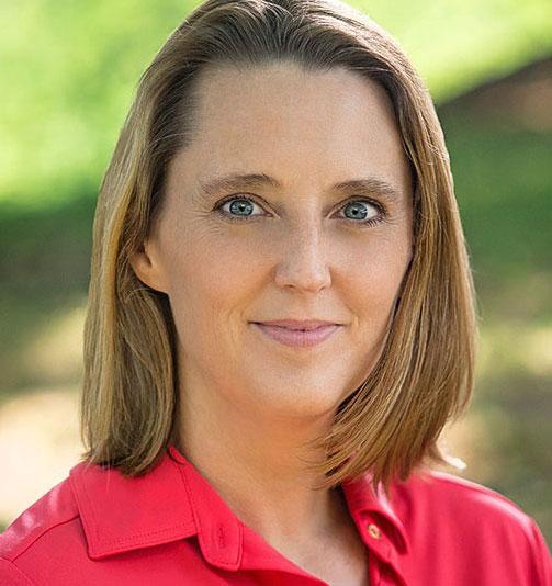 Lisa Sturtevant