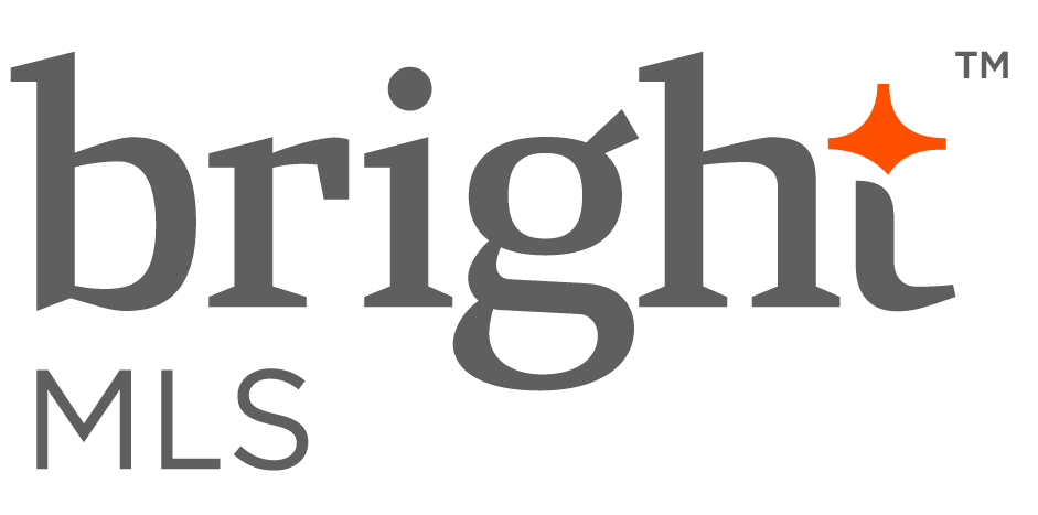 Bright MLS