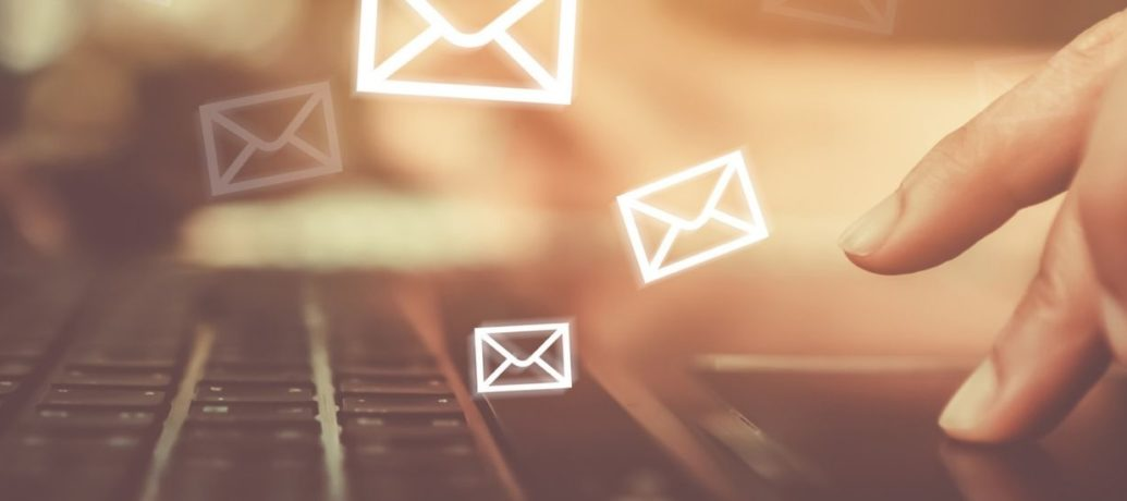 Microlearning – Crafting Quality Emails to Boost Communication