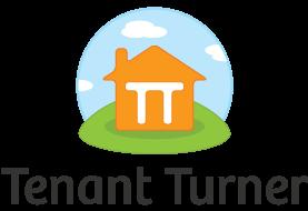 Tenant Turner