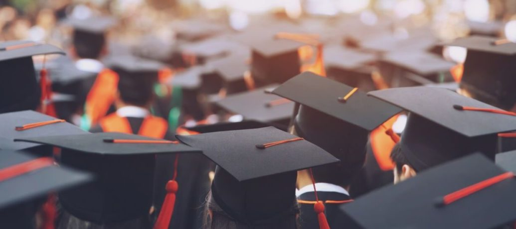 The Student Loan Debt Crisis: What REALTORS<sup>®</sup> Need to Know
