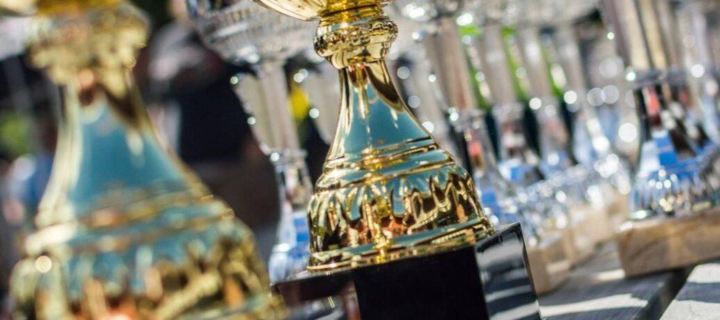 Virginia REALTORS<sup>®</sup> Honors 2019 Award Winners