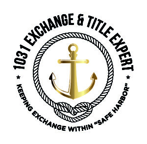 1031 Exchange & Title Expert