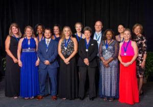 VLA Class of 2019