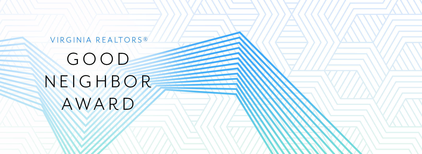 <strong>ACCELERATE 2018 </strong><br>Registration for our Annual Convention is now open!