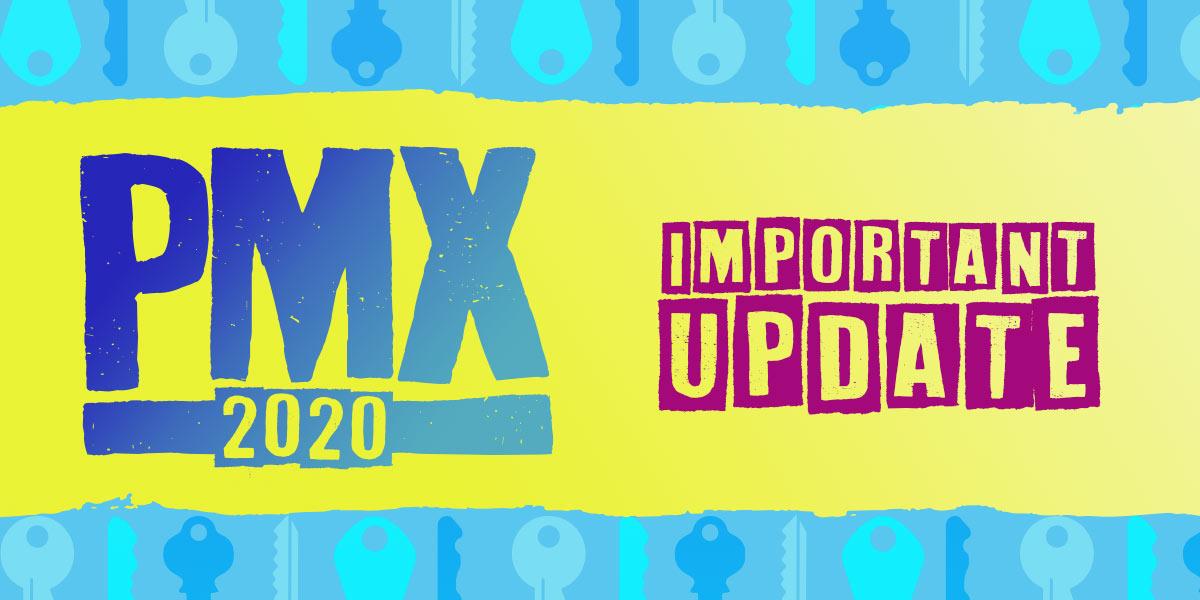 PMX 2020