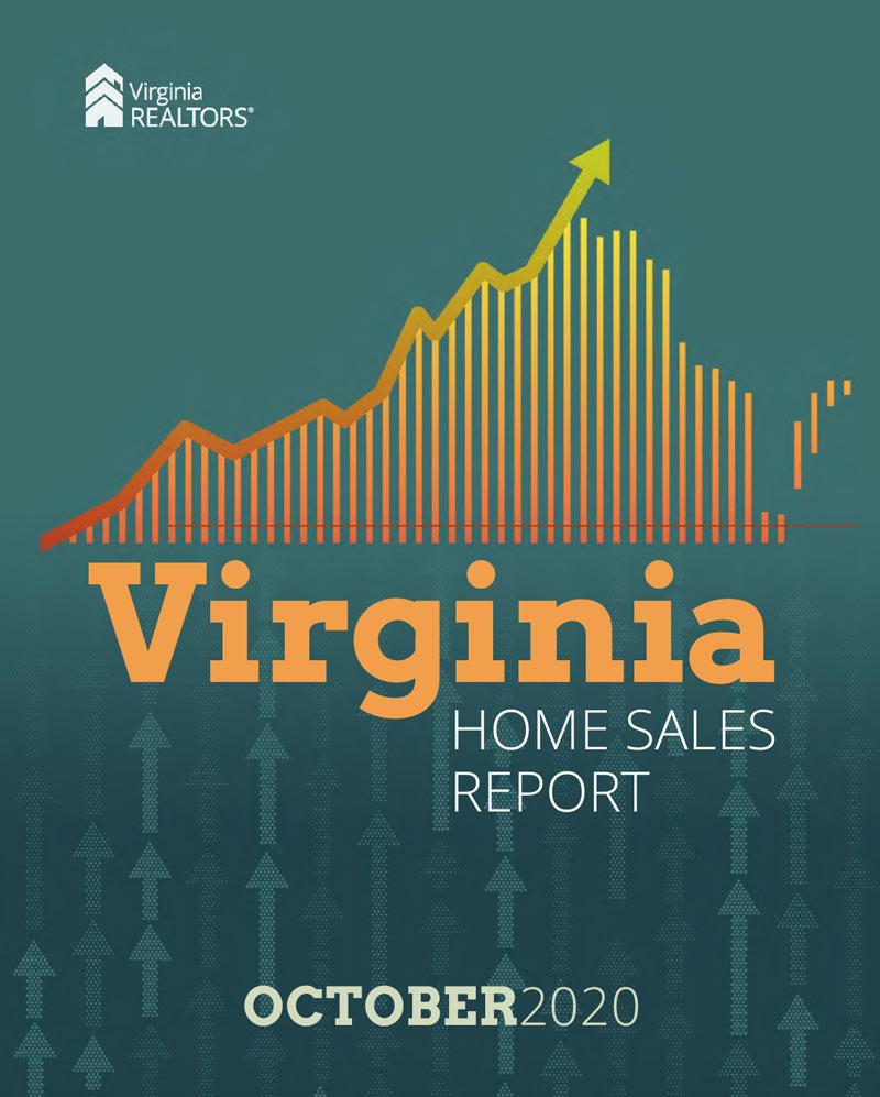 Oct2020 home sales report