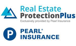 Pearl Insurance Logo