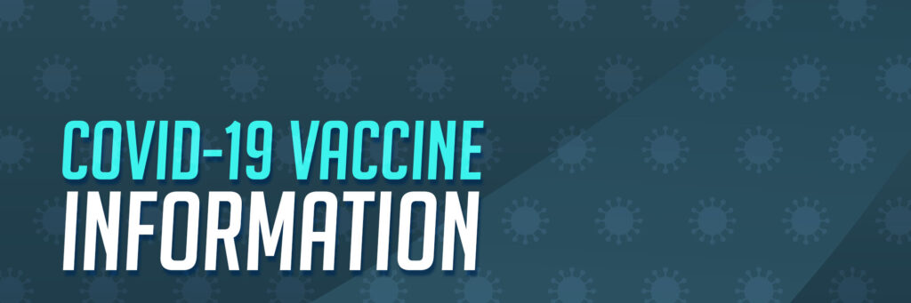 When Will YOU Be Eligible for the COVID-19 Vaccination?