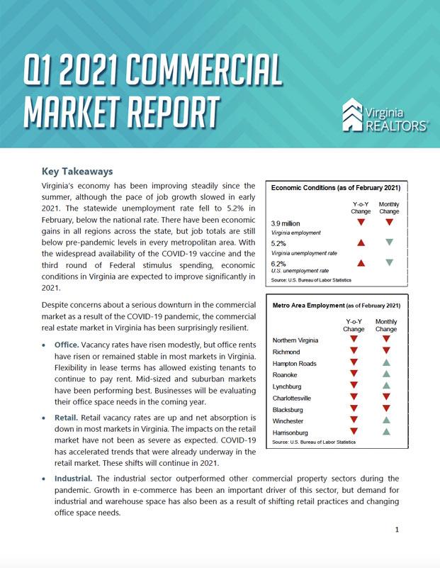 Q1-2021-Commercial-Market-Report-cover