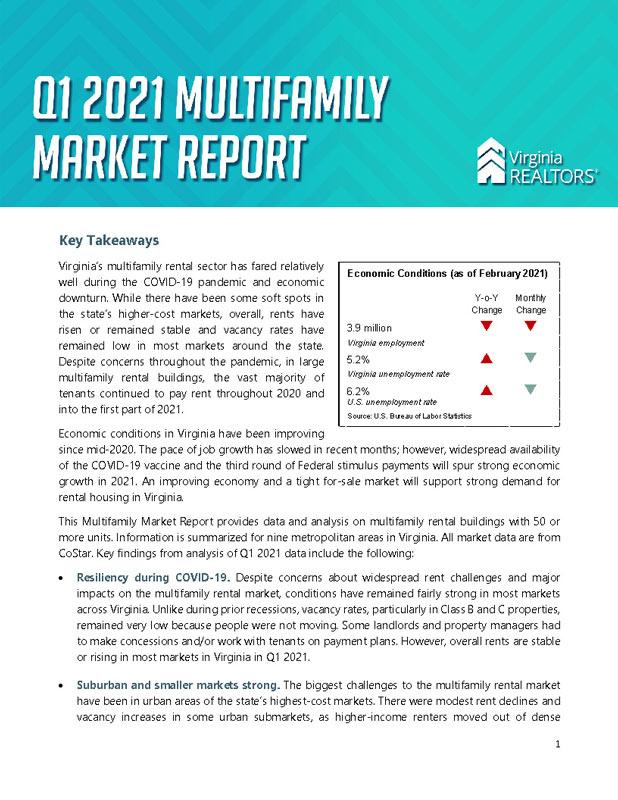 Q1-2021-Multifamilyl-Market-Report-cover